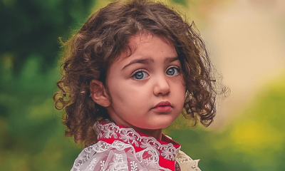 Anahita Hashemzadeh HD Pics
