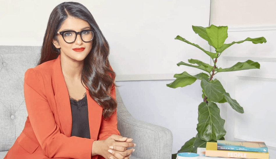 Ankiti Bose Wiki, Biography, Age, Images, Profile, Family
