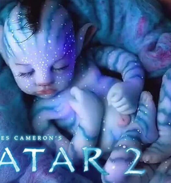 Avatar Release New Movie: Latest Live Updates On Entertainment And
