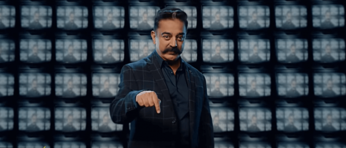 Bigg Boss Tamil Vote Online Season 3 (2019) Contestants List