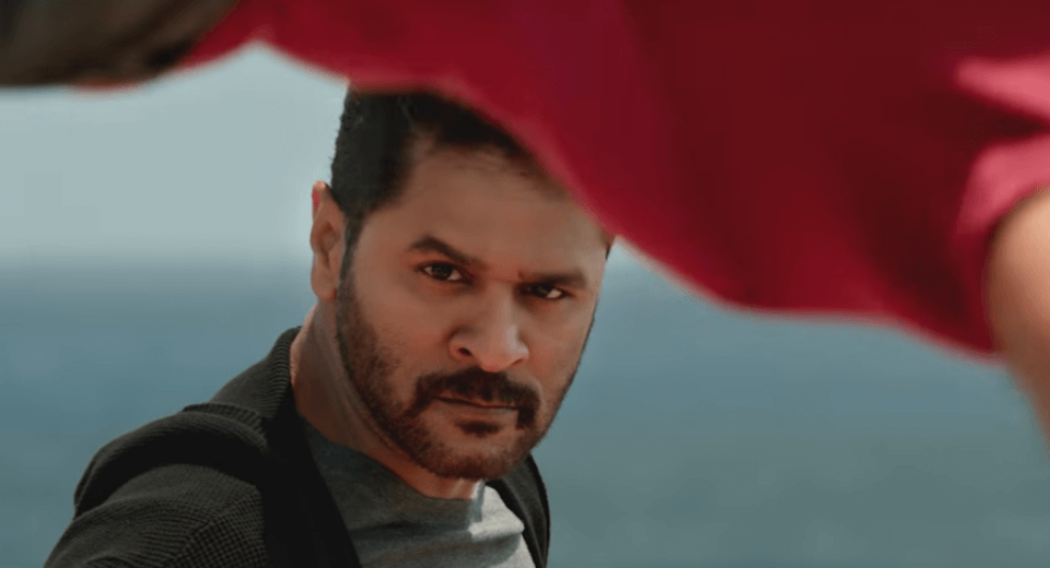 All new images 2020 in tamil movie download rockers hd