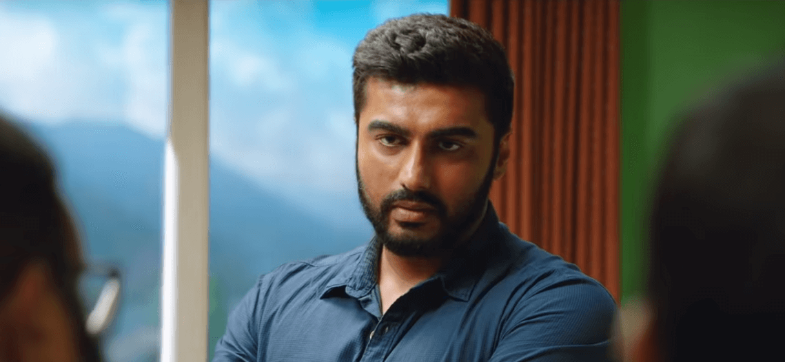 India S Most Wanted Tamilrockers 2019 Neeya 2 Full Movie Leaked Online
