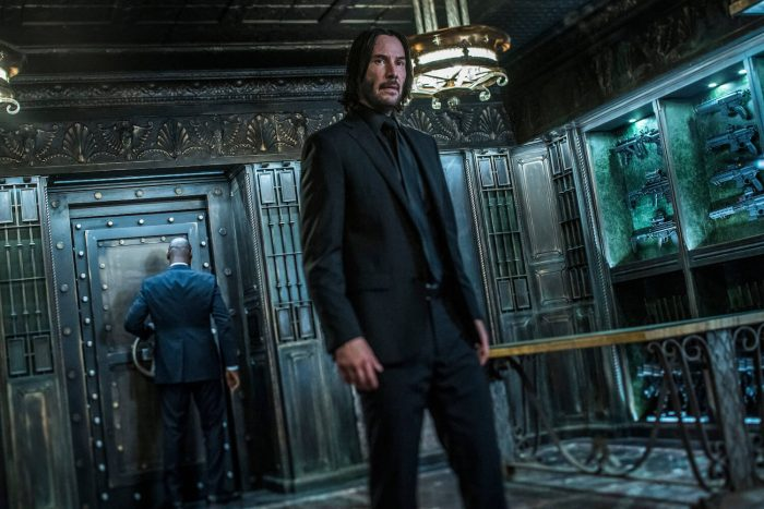 john wick chapter 2 download filmywap