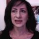 Journalist Francesca Marino