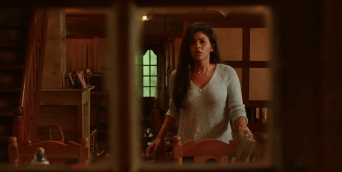 Lisaa 3D Movie Tamilrockers 2019: Full Movie Leaked Online to Download
