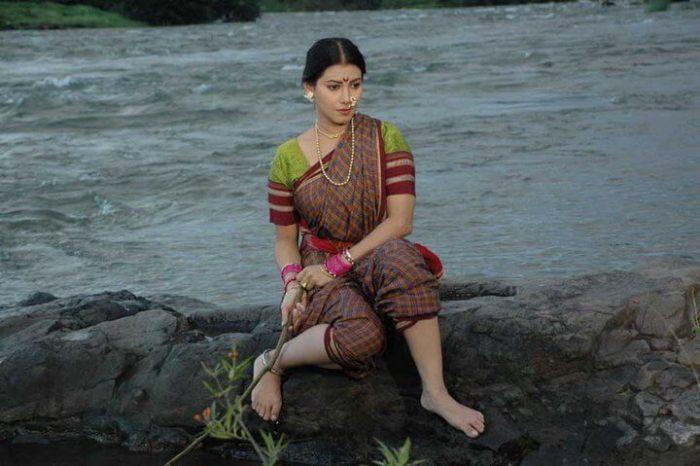 Maithili Jawkar