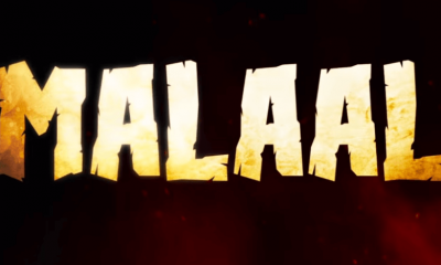 Malaal Hindi Movie
