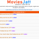MoviesJatt Website