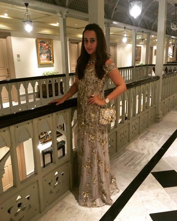 Natasha Dalal Images