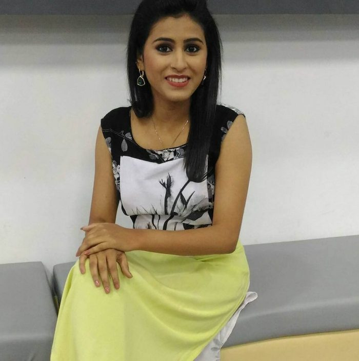 Rithika Tamil Images