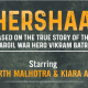 Shreshaah Hindi Movie
