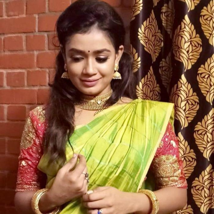 Swayam Siddha Images