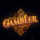 The Gambler Malayalam Movie