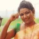 Vaishali Mhade Pics