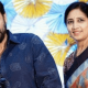 Venkatesh Daggubati Wife Venkatesh Neeraja