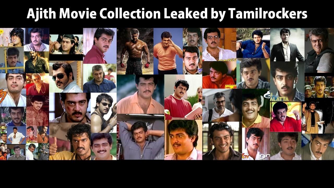 vivegam full hd movie free download tamilrockers