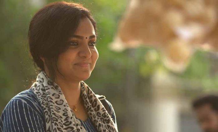 Uyare Movie on Tamilrockers