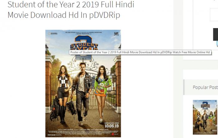 All cartoon movies in hindi full hd 720p worldfree4u