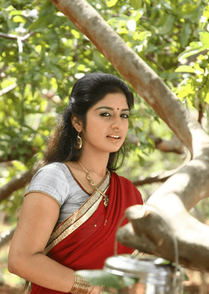 Athmiya HD Photos