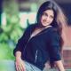 Actress Athmiya Images