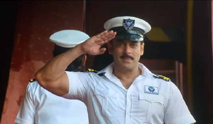 bharat movie hd download salman khan