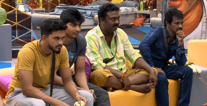 Bigg Boss Tamil Season 3 Episodes Leaked Online to Download by