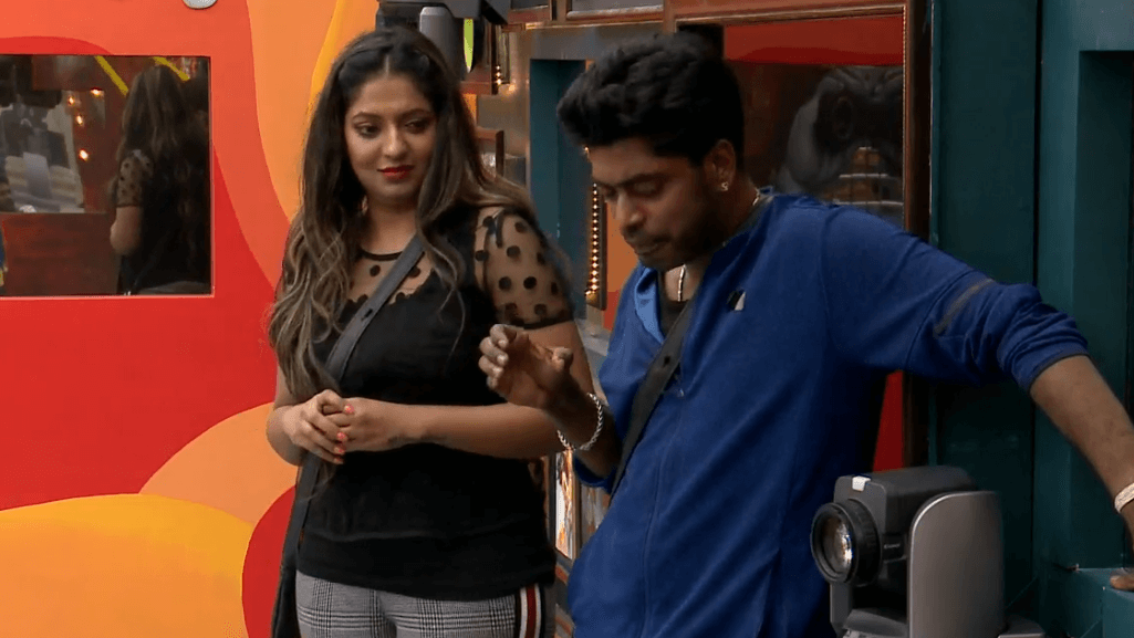 Bigg Boss Tamil Season 3 Episodes Leaked Online to Download