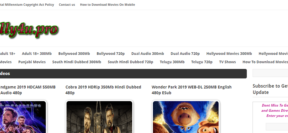 Ammcobus Hollywood Cartoon Movies In Hindi Free Download 300mb