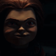 Child's Play Movie Download