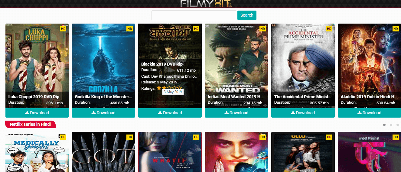 New punjabi movies free download for pc
