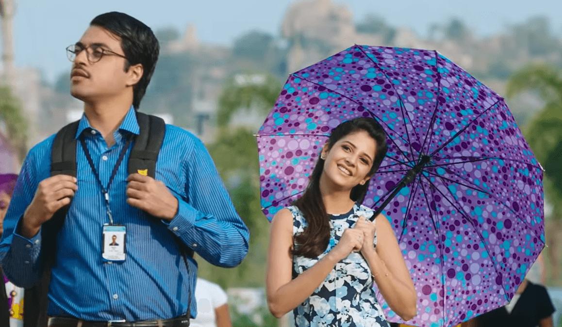 First Rank Raju Full Movie Download