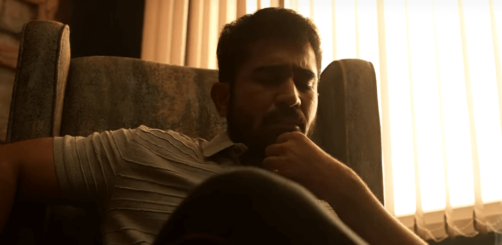 ⛔ Aram tamil full movie download in tamilyogi | TamilYogi 2019
