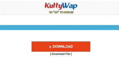 Kuttyweb Movies
