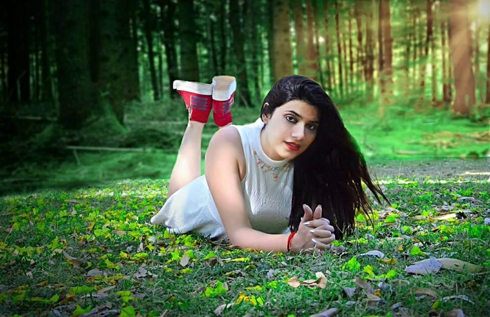 Mannat Noor Images