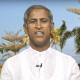 Mantena Satyanarayana Raju Photos