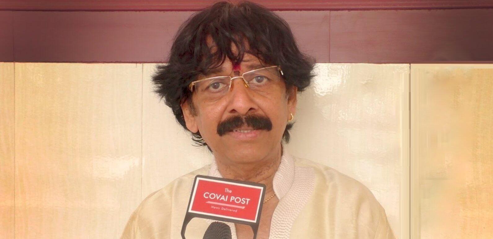 Mohan Vaidya Photos