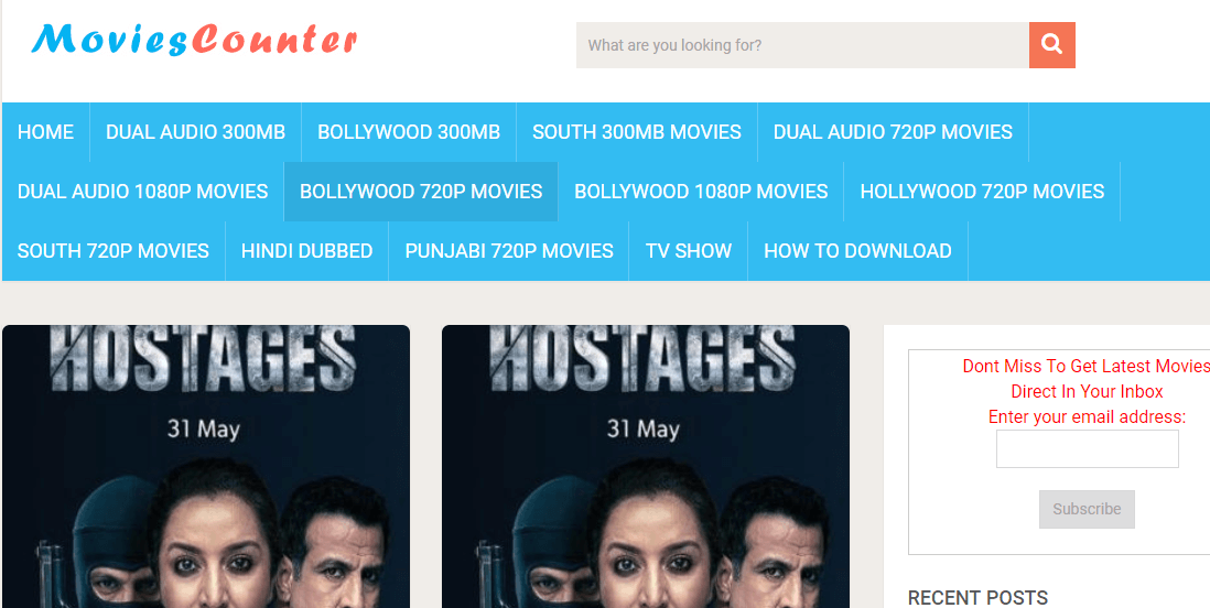 best site to download hindi dubbed south movies in hd