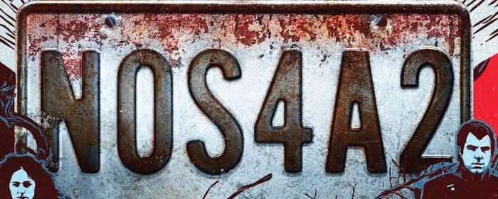 NOS4A2 Episodes Download
