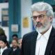NerKonda Paarvai Trailer