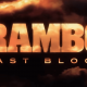 Rambo Last Blood Movie