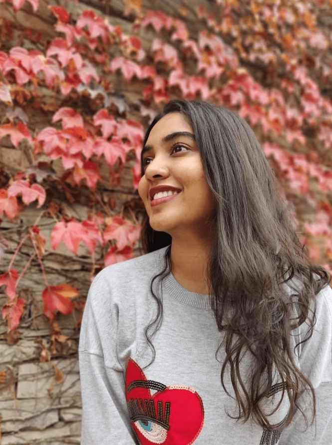 Shivathmika Rajashekar Photos