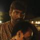 Sindhubaadh Trailer