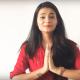 Smrithi Kashyap (Roja Serial Pooja)