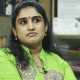 Vanitha Vijayakumar Photos