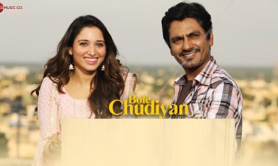 bole chudiyan movie