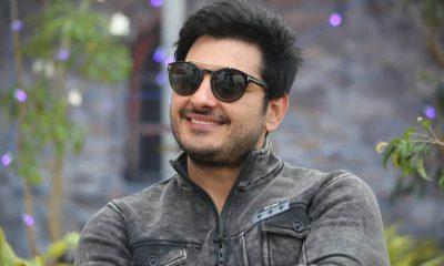 Ali Reza Images