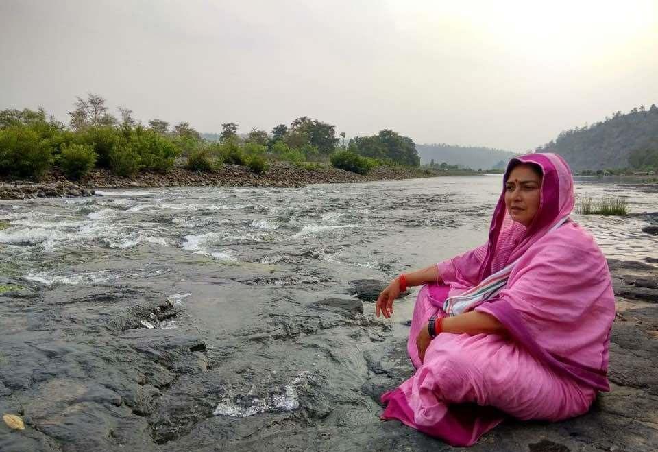 Amrita Rai Images