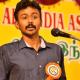 Balaji Haasan Astrologer Photos