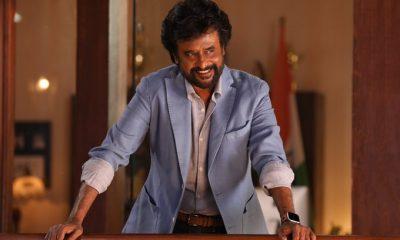 Todaypk Movies Download 2019: Bollywood, Telugu, Tamil, Hollywood