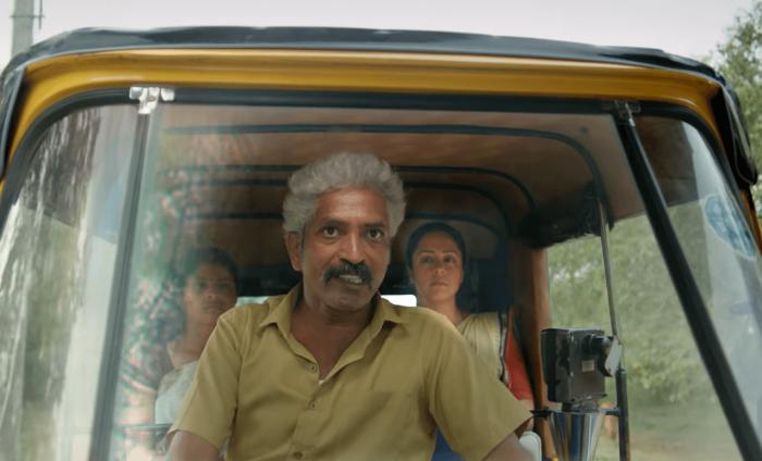 Raatchasi Tamilrockers